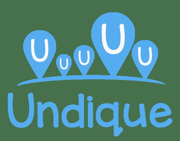 Undique